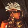 awahlbom: (books)
