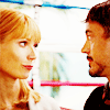 innitmarvelous: (Tony/Pepper IM2)
