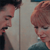 innitmarvelous: (Tony/Pepper IM2 i)
