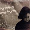 fireandearth: (needing quietness)