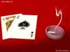 fewdiodave: (Blackjack)