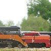 lionkingcmsl: (Model Railroading)