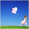 ladycat: (txtls - balloon)