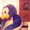 whisper132: (Penguintaros)