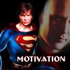 kyanoswolf: (motivation)
