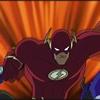 kyanoswolf: (Flash, Flash Appreciation)