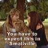 kyanoswolf: (In Smallville)
