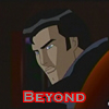 kyanoswolf: (batman beyond)