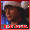 kyanoswolf: (bad santa)
