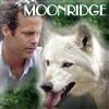 kyanoswolf: (moonridge)