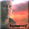 kyanoswolf: (kyanoswolf zod!lex, LexOr)