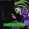 kyanoswolf: (batman/joker ust)