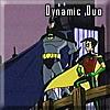 kyanoswolf: (dynamic duo)
