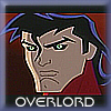 kyanoswolf: (overlord)