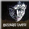 kyanoswolf: (bizzaro lives)
