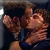 kyanoswolf: (Ianto and Jack kiss)