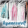 kyanoswolf: (winter, icicles, season)