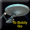 kyanoswolf: (star trek, boldly go)
