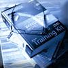 kyanoswolf: (books, training) (Default)