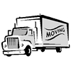 kyanoswolf: (moving)