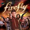 kyanoswolf: (firefly)
