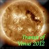 kyanoswolf: (transit 2012)