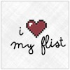capitu: (I <3 my flist)