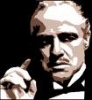 parvuss: (Don Corleone)