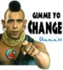 parvuss: (gimme yo change)