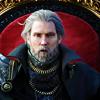 regisrex: (Throne)