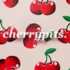 cherrypits: (pic#10948802)