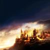 aivix: (Hogwarts)