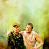 aivix: (Jack & Daniel)