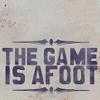 aivix: (Game Afoot)