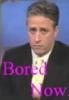 bobkitty: (Bored)