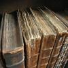 haardvark: (library)