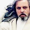 aivix: (Old Luke)