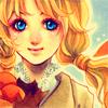 silverthread: (Trina)