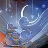silverthread: (Silver Moon)