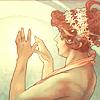 silverthread: (Nouveau 1)