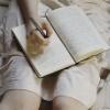 silverthread: (Journal Write)