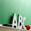 silverthread: (ABC teaching)