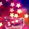 silverthread: (Stars and teacup)