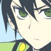 foretokens: (shounen serious face no one cares)