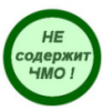 ecilop1: (4mo)