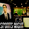 lj_snarchive: (Sports Night)