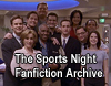 lj_snarchive: (Sports Night Archive)