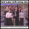 lj_snarchive: (Ninth Inning Rally by Ponyredacre)