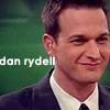 lj_snarchive: (Dan Rydell)