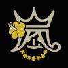 stormfordream: (arashi)